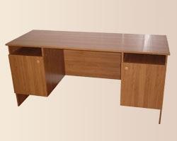 Мебель из ДЛСП