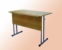 Школьная мебель парты основная составляющая образовательного процесса и степень усвоения знаний