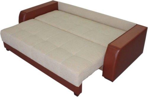Кровати раскладушки с матрасом – простое решение актуальной проблемы