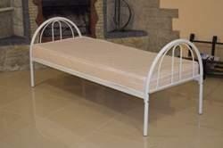 Белая мебель медицинская - воплощение кристальной чистоты